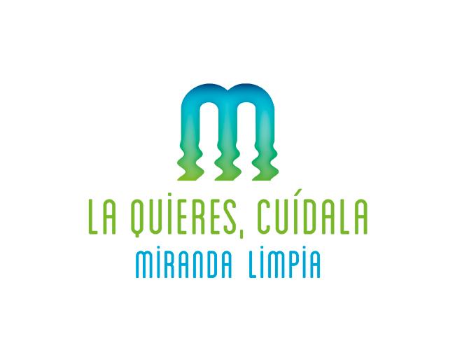 Miranda Limpia