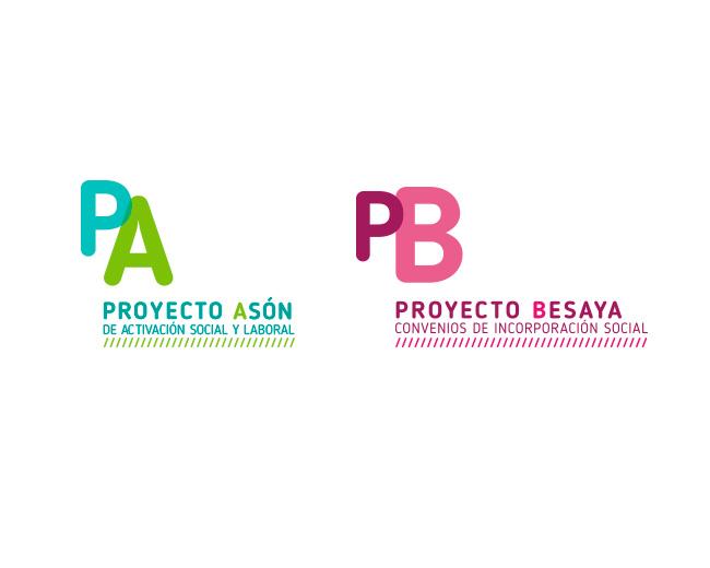 Proyecto Asón / Proyecto Besaya