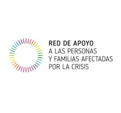 Identidad RED