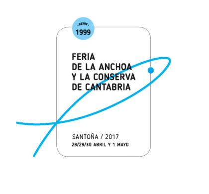 Feria de la Anchoa 2017