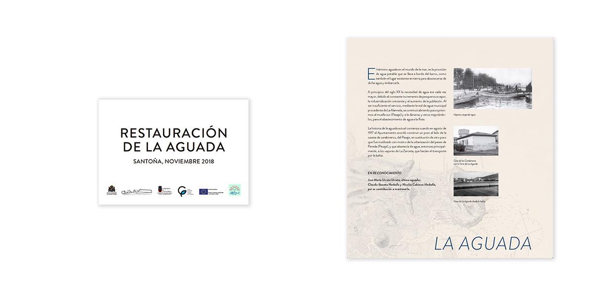 Tana_Alta_Aguada_3