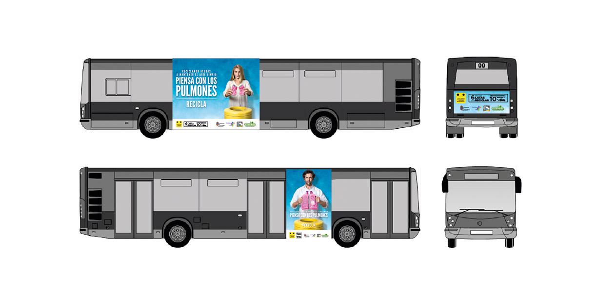 TanaAlta_PiensaPulmones_Bus