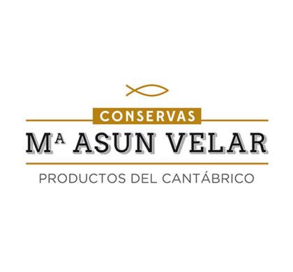 Identidad Mª Asun Velar