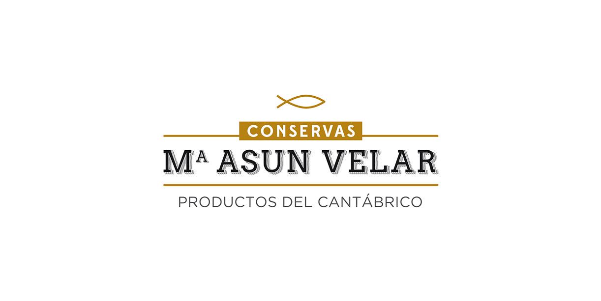 Tana_Alta_Velar_Logo