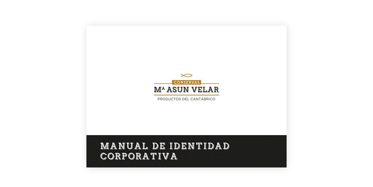 Tana_Alta_Velar_Manual